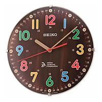 Đồng hồ treo tường Seiko QXA932B