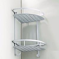 Đồ dùng và thiết bị nhà tắm