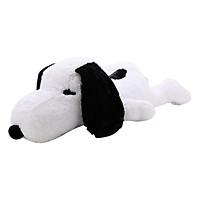 Gấu Bông Chú Chó Snoopy - SNGB005