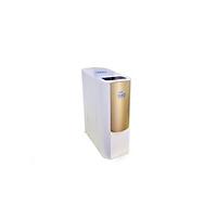 Máy lọc nước tổng nhà bếp tạo nước uống trực tiếp SWD KI5.0  (Hàng chính hãng)