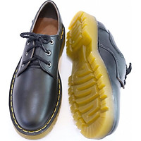 Giày nam da bò cao cấp siêu mềm GMN4839