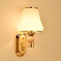 Đèn tường Trang trí phòng khách, phòng ngủ, cầu thang độc đáo VLDT004- TẶNG KÈM BÓNG LED