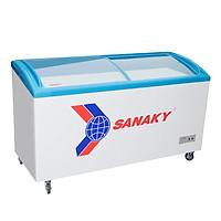 Tủ Đông SANAKY VH-4899K (340L) - Hàng Chính Hãng