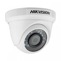 Camera HD-TVI 1MP Hikvision - Hàng Chính Hãng