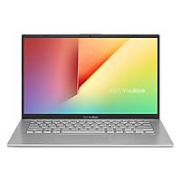 Laptop Asus Vivobook A412FA-EK377T Core i3-8145U/ Win10 (14 FHD) - Hàng Chính Hãng