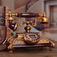 Điện thoại bàn cổ điển DT127