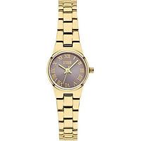Đồng hồ đeo tay hiệu Storm MINI ROMA GOLD