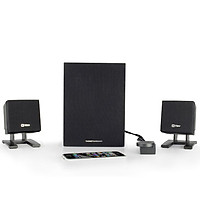 Loa Bluetooth Thonet and Vander Spiel 2.1 Multimedia Speaker - Hàng Chính Hãng