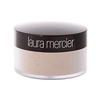 Phấn phủ dạng bột Laura Mercier của Pháp 29g
