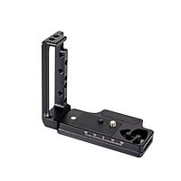 giá đỡ máy ảnh Stabil LD780: L PLATE (BRACKET) FOR NIKON D780 hàng chính hãng