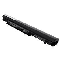 Pin Dành Cho Laptop Asus A56, A46, K56, K56C, K56CA, K56CM, K46, K46C, K46CA - Hàng Nhập Khẩu