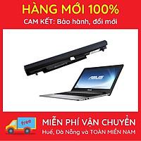 Pin Dành Cho Laptop Asus K46C K46CA K46CB K46CM