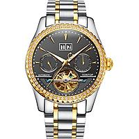 Đồng hồ nam chính hãng Teintop T7713-4