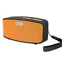 Loa Bluetooth Remax M1 - Hàng nhập khẩu