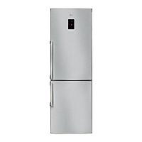 Tủ Lạnh Teka NFE2-400 (355L) - Hàng Chính Hãng