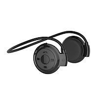Tai nghe bluetooth mini 503TF - Âm thanh chuẩn