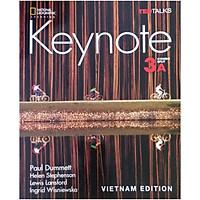 KEYNOTE (Ame Ed.) (VietNam Ed.) 3A: Compo Split with Keynoteonline