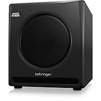 Loa kiểm âm Behringer NEKKST K10S - Loa Monitor phòng thu - Hàng Chính Hãng