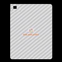 Miếng dán mặt lưng skin carbon dành cho Samsung Tab A7 2020