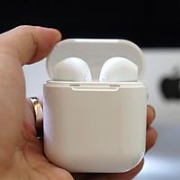 Tai Nghe Bluetooth PKR-i8-X PRO Cao cấp