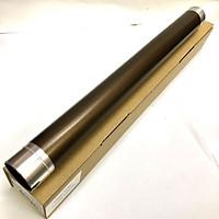 Lô sấy dùng cho máy photocopy Toshiba E 350/450/352/452/353/453/358/458