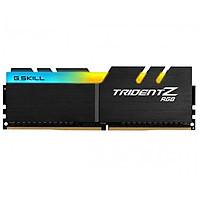 Ram GSkill TRIDENT Z RGB 8GB (8GBx1) DDR4 3000MHz - Hàng chính hãng