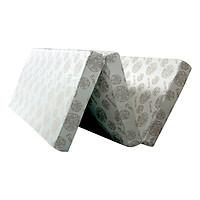 Nệm Bông Ép Gấp 3 Everon Ceramic EVCM109 (100 x 195 x 9 cm)