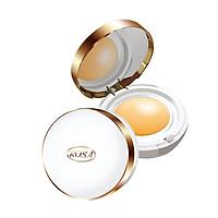 Kem dưỡng trắng sáng da chống lão hóa Rosa Rosa Natural Perfection Beauty Cream