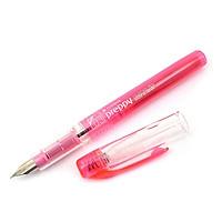 Bút máy học sinh Preppy Nhật Bản cỡ 03 mẫu mới ( nét chuẩn tiểu học)