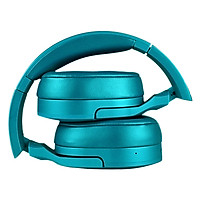[East home smart choice] Somic (SOMIC) SC2000BT headset Bluetooth headset foldable portable stereo wireless headset custom gift box