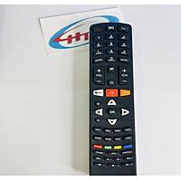 điều khiển tivi TCL (SP 0831)