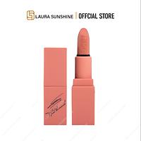 Magic Lipstick No.05 Fantasy - Son môi màu hồng da 05