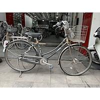 Xe Đạp Nhật Bản Maruishi CAT2633 - Ghi