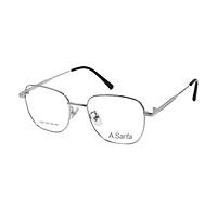 Gọng kính, mắt kính SARIFA 3301 nhiều màu