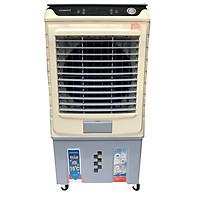 Quạt điều hòa hơi nước - Máy làm mát không khí YASHIMA YA-50R công nghệ Nhật Bản ( Hàng nhập khẩu)