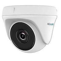 Camera HD-TVI Hilook THC-T110-P ( 1MP )Turbo - Hàng chính hãng