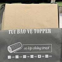 Aó bảo vệ Topper  ( Màu ngẫu nhiên )
