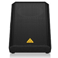 Loa Passive Monitors BEHRINGER VP1220F --800-Watt Floor Monitor with 12