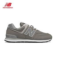 Giày chạy bộ nam New Balance Classic 574 - ML574EGG