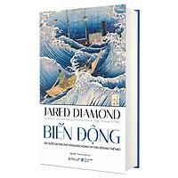 Biến Động - Jared Diamon