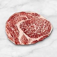 Thịt Bò Wagyu Nhật Bản A5