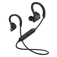 Tai Nghe Bluetooth Nhét Tai Thể Thao Edifier W296BT - Hàng Chính Hãng