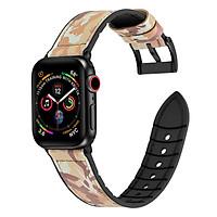 Dây Đeo Đồng Hồ Cho Apple Watch 1 2 3 4