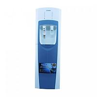 Máy Lọc Nước Nóng Lạnh Công nghệ NANO/VF Hàn Quốc REWA - RW-NA-340- Hàng chính hãng