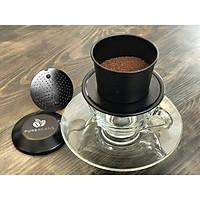Phin Cà Phê (Coffee Filter)
