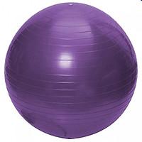 Bóng tập Yoga trơn cao cấp cho người mới tập