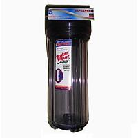 Bộ lọc nước sinh hoạt NaPhaPro - 1 cấp lọc 10 inches - CP1 - 10 (Hàng chính hãng)