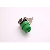 Đầu nối vòi đa năng cho Sung Xịt Rửa Xe Tăng Áp Lực Nước F 206499