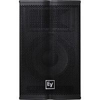 Loa toàn dải Electro-Voice TX1122_HE - Hàng chính hãng