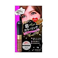 Kiss Me Isehan Heavy Rotation Coloring Eyebrow 8g